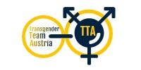 Transgender Team Austria