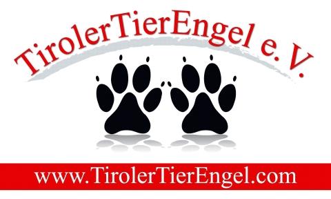 TirolerTierEngel