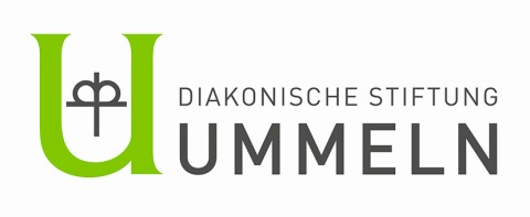 Diakonische Stiftung Ummeln
