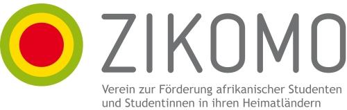ZIKOMO - Verein zur Förderung afrikanischer StudentInnen in ihren Heimatländern