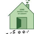 shop2help.net - Ravensburger DE - Lima - animals way of liberty