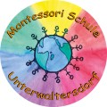 shop2help.net - About You AT - Montessorischule Unterwaltersdorf