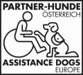 shop2help.net - Westfalia AT - Partnerhunde