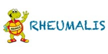 shop2help.net - Hervis AT - Rheumalis