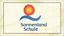shop2help.net - office discount AT - Sonnenlandschule Eisenstadt