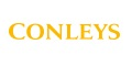 Conleys AT