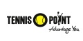 Tennis Point CH