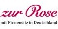 Zur Rose AT